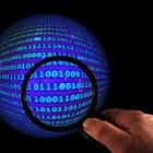 Ukash virus verwijderen met gratis te downloaden software
