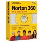 McAfee en Norton Antivirus