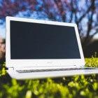 Waar kun je gratis virusscanners downloaden?