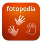 Waddenzee Werelderfgoed in Fotopedia en Heritage App