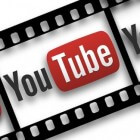 Met een eigen YouTube kanaal trek je veel meer bezoek