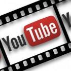 Open een eigen YouTube kanaal en trek meer bezoekers