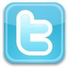 Social Media en de Nederlandse gemeenten