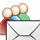 E-mail versturen: het verschil tussen 'Aan', 'CC' en 'BCC'