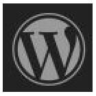 Een website met Wordpress, goed en goedkoop