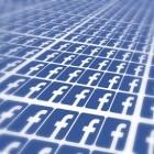 Social media als uitlaatklep