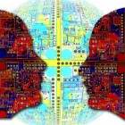 In gesprek met een computer: chatten met Cleverbot