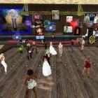 Second Life, een fantasierijke realiteit