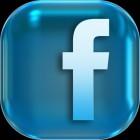 Pro's en contra's van een Facebook-account