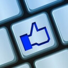 Facebook minderen of stoppen met Facebook