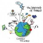 Het 5G-netwerk is belangrijk voor het internet der dingen