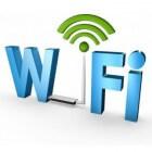 Wifi-signaal versterken en verbeteren