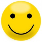 Wat zijn emoticons in online correspondentie?