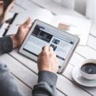 Online geld verdienen met bloggen op Yoors