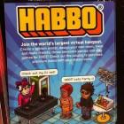 Hoe maak ik een account aan bij Habbo Hotel?
