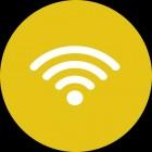 WIFI in de vergelijking met een conventioneel netwerk