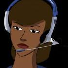 Van klantenservice tot virtueel callcenter