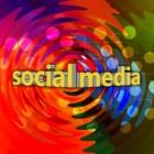 Sociale media begrippenlijst