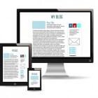Teksten schrijven voor websites