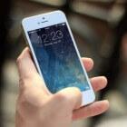 Applicaties voor de smartphone