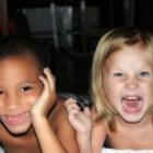 Apps voor kinderen met autisme