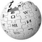 Wat is Wikipedia?