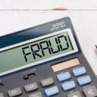 Fraude op het internet