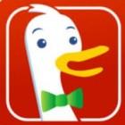 Privacyvriendelijke zoekmachine: Duckduckgo