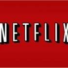 Netflix: wat is het en hoe werkt het!