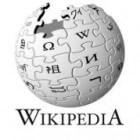 Wikipedia op papier