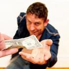 Fraude op internet steeds professioneler
