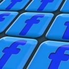 De negatieve impact van sociale netwerksites
