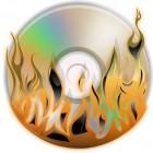 Branden met LightScribe of LabelFlash disc technologie?