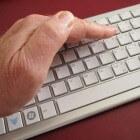 Hoe veilig is openbare wifi?