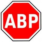Waarom je Adblock Plus moet verwijderen