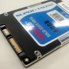 Trage computer? Breng je pc bij de tijd met een SSD!