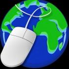 Internetfraude: Malafide praktijken via het web