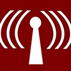 Li-Fi, de supersnelle Wi-Fi van de toekomst