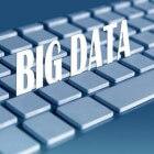 Data mining: data verzamelen met web scraping & API's