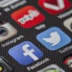 Hoe bescherm je je online privacy? 15 simpele maatregelen