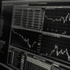 Datavirtualisatie: basis, functionaliteiten en uitdagingen