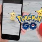 Augmented reality: wat is het en hoe wordt het gebruikt?