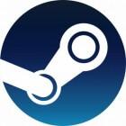 Hoe besparen op de aankoop van spelletjes op Steam?