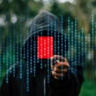 De DDoS-aanval eenvoudig uitgelegd