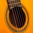 Tips om te beginnen met gitaar, handige sites en software