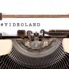 Videoland: de streamingdienst van RTL Nederland
