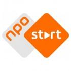 NPO Start en NPO Plus: online publieke tv-zenders kijken