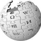 Wikipedia, de heilige koe!