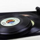 Ragtime, dixieland, jazz en rock, gratis legaal downloaden