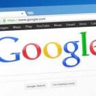 Google Adsense vs Google Adwords, wat is het verschil